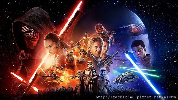 1118full-star-wars--the-force-awakens-poster