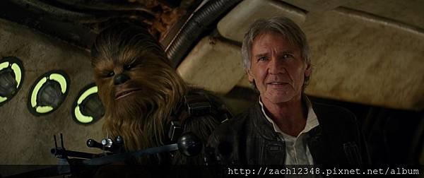 1118full-star-wars--the-force-awakens-screenshot (1)