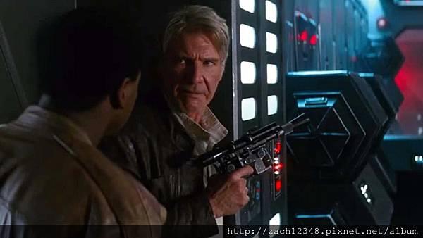 1118full-star-wars--the-force-awakens-screenshot
