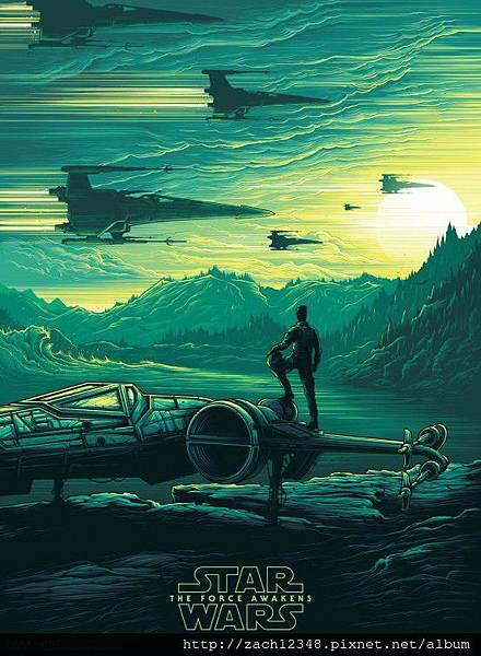 star_wars_episode_vii__the_force_awakens_ver23