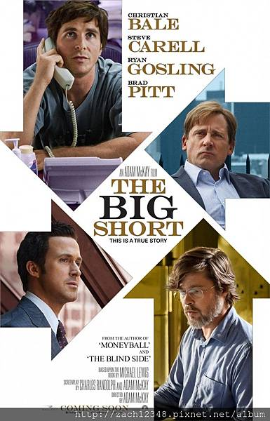 740full-the-big-short-poster.jpg