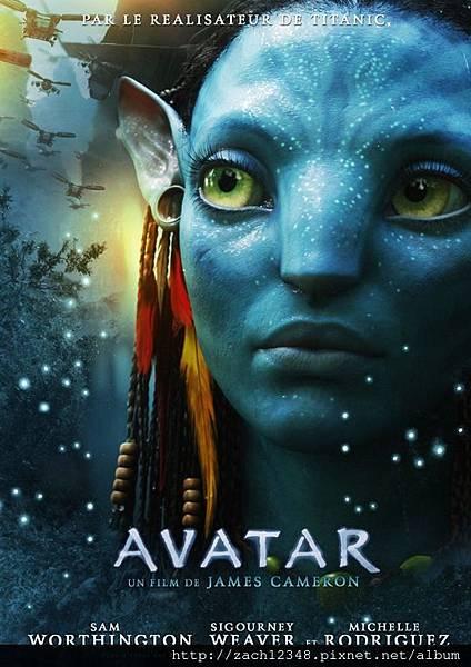 540full-avatar-poster.jpg