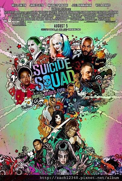suicide_squad_ver24.jpg
