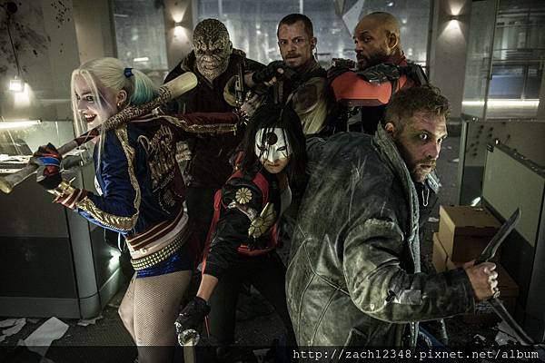 1118full-suicide-squad-screenshot.jpg