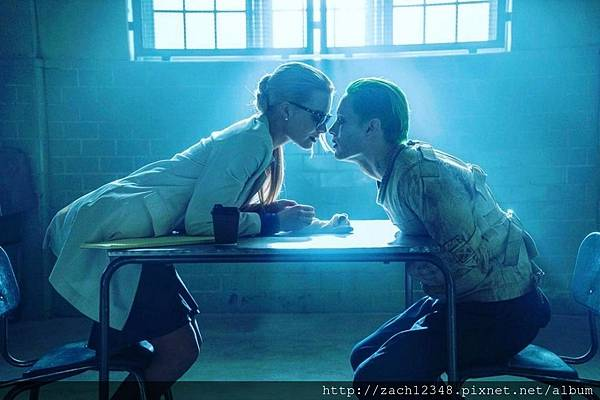 1118full-suicide-squad-screenshot (1).jpg