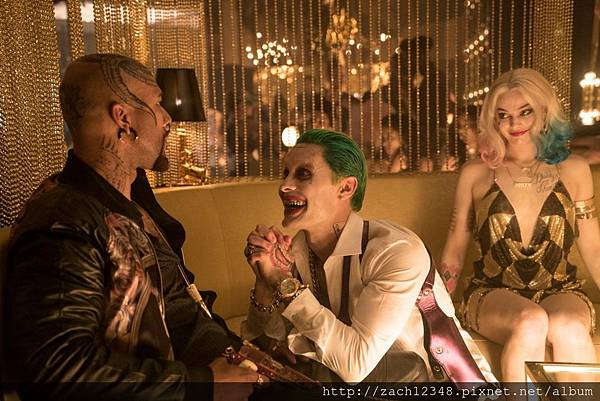 1118full-suicide-squad-screenshot (2).jpg