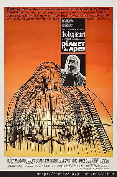 500full-planet-of-the-apes-poster.jpg