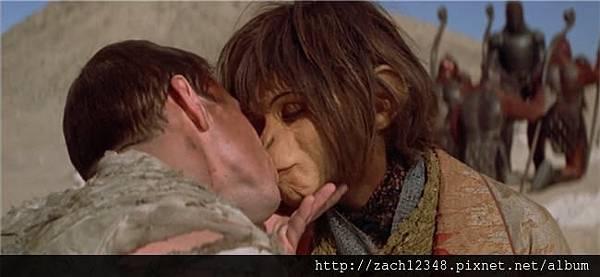 ape kiss.jpg