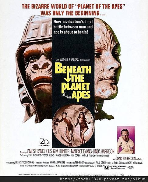 740full-beneath-the-planet-of-the-apes-poster.jpg