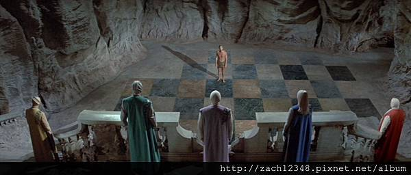 1020full-beneath-the-planet-of-the-apes-screenshot.jpg