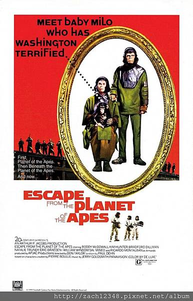 740full-escape-from-the-planet-of-the-apes-poster.jpg