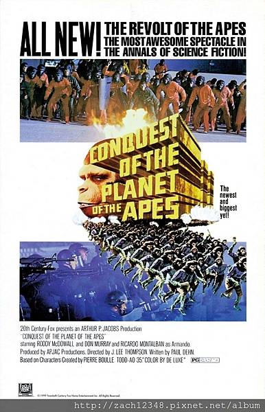 740full-conquest-of-the-planet-of-the-apes-poster.jpg