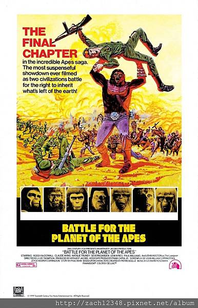 740full-battle-for-the-planet-of-the-apes-poster.jpg