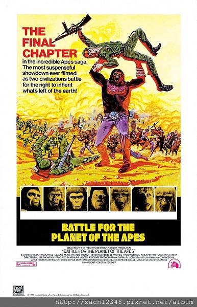 740full-battle-for-the-planet-of-the-apes-poster.jpg