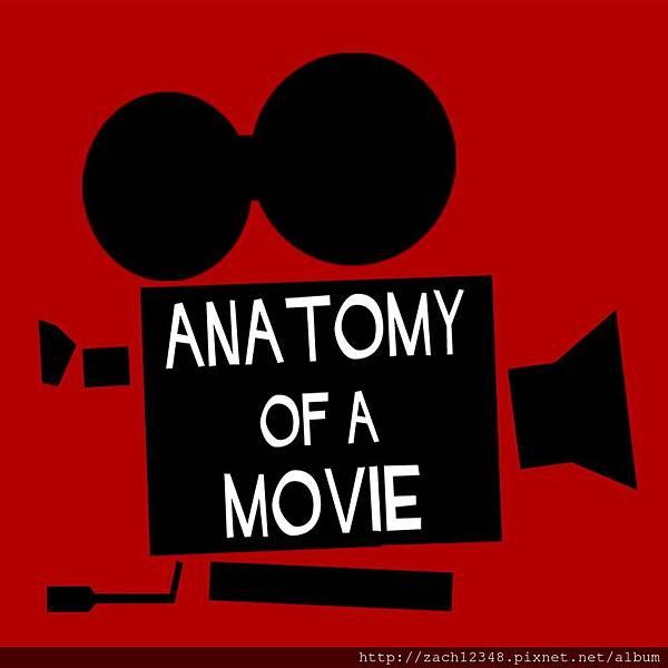 popcorntalknetwork.com%2Fwp-content%2Fuploads%2Fpowerpress%2FPTN_AOM_iTunes_2013_10_25.jpg