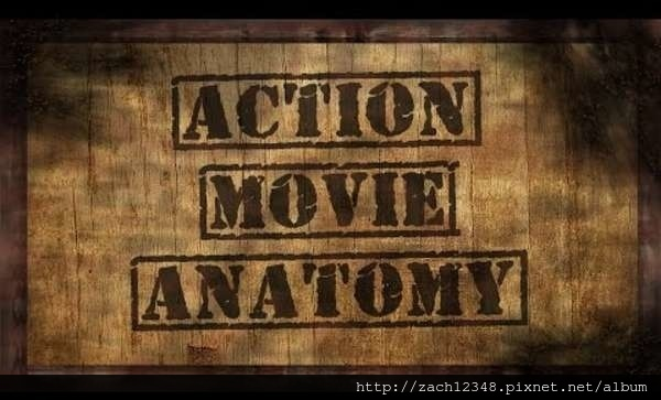 1479565212-Shooter-2007-Review-Action-Movie-Anatomy.jpg
