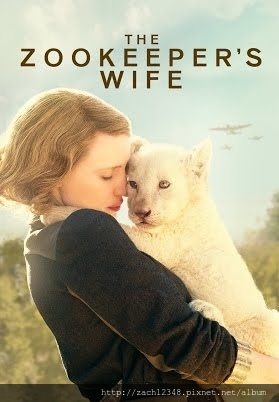 279full-the-zookeeper%5Cs-wife-poster.jpg