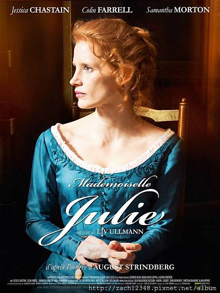 740full-miss-julie-poster.jpg