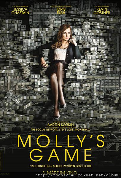 623full-molly%5Cs-game-poster.jpg