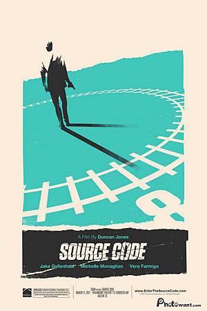 啟動原始碼 Source code