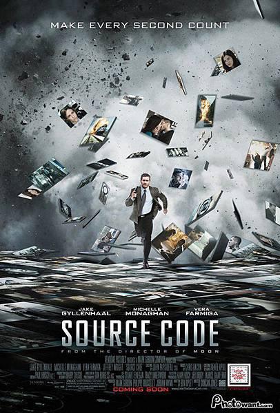 啟動原始碼 Source code(2)
