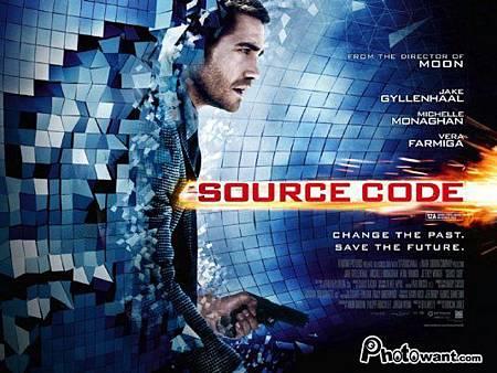 啟動原始碼 Source code(3)