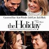 戀愛沒有假期 The Holiday(2)