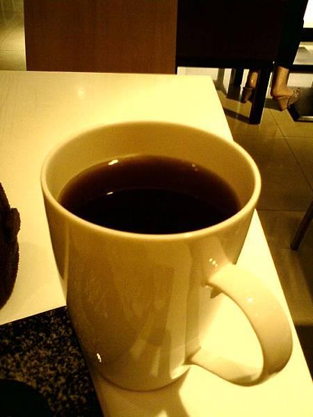 厚片紅茶.JPG