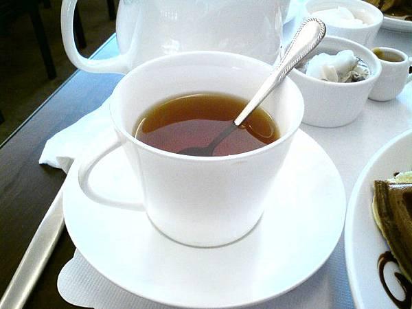 最愛的紅茶.JPG
