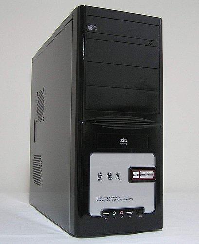 電腦組裝 - Asus P5Q【板王既出,誰與爭鋒!】x Intel 四核心機種.jpg