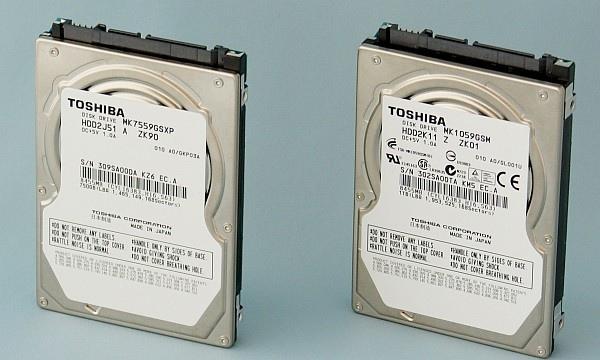 Toshiba推出MK系列2.5吋硬碟,多碟且容量可到1TB.jpg