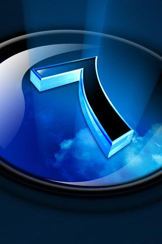 Windows 7 是使上最暢銷的作業系統!.jpg