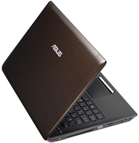 ASUS N82J正式發表,具USB 3.0、Nvidia Optimus等特色.jpg