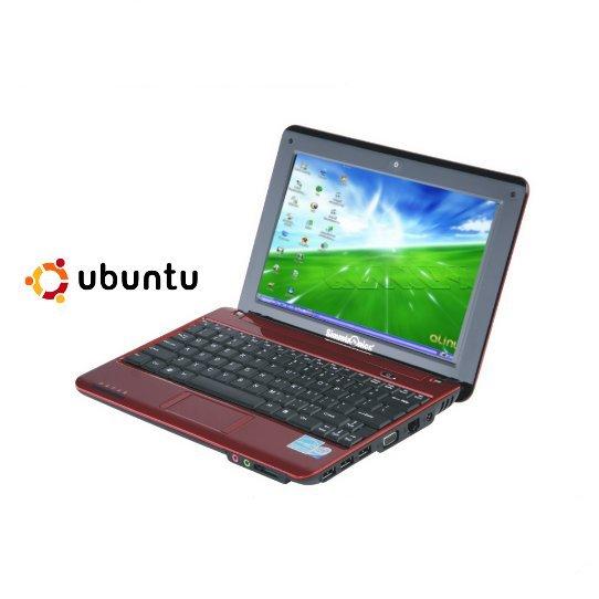 對我們消費者來說,如果一台筆電不到6000元的話.......jpg