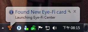 eyefi02.jpg