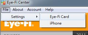 eyefi12.jpg