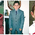 baby Lampard.jpg