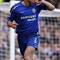 Chelsea 006.jpg