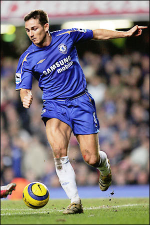 Chelsea 007.jpg