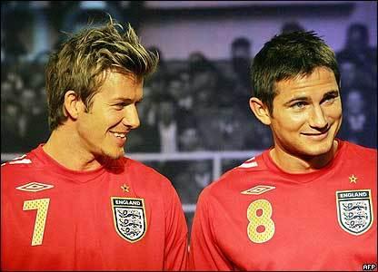 Beckham and Lampard.jpg