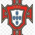葡萄牙足協