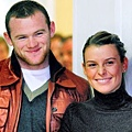 [英格蘭] Wayne Rooney