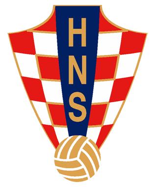 克羅埃西亞足協