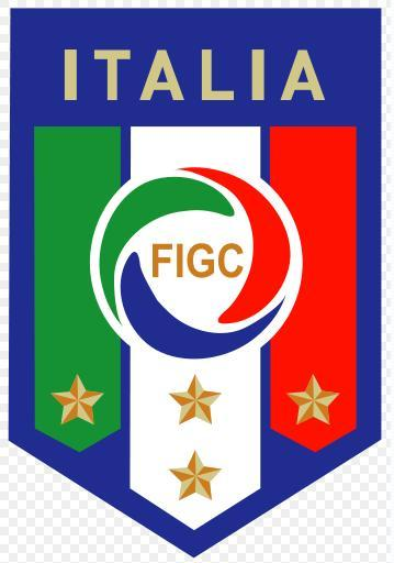 義大利足協