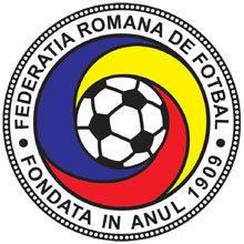 羅馬尼亞足協
