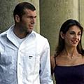 [法國]  Zinedine Zidane