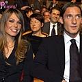 [義大利] Francesco Totti