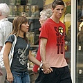 [西班牙] Fernando Torres