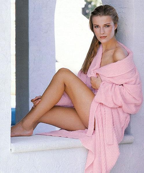 Veronika Varekova