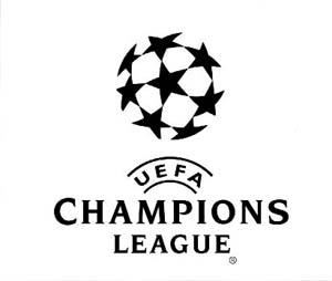 歐洲冠軍盃 (UEFA Champions League)